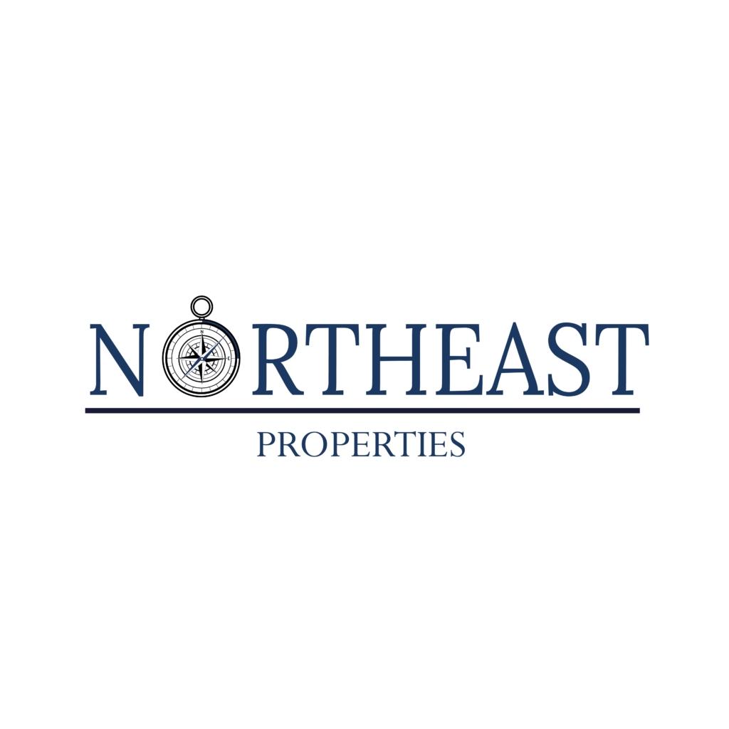 Northeast Properties